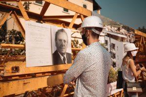 garanzie-rigotti-costruzioni